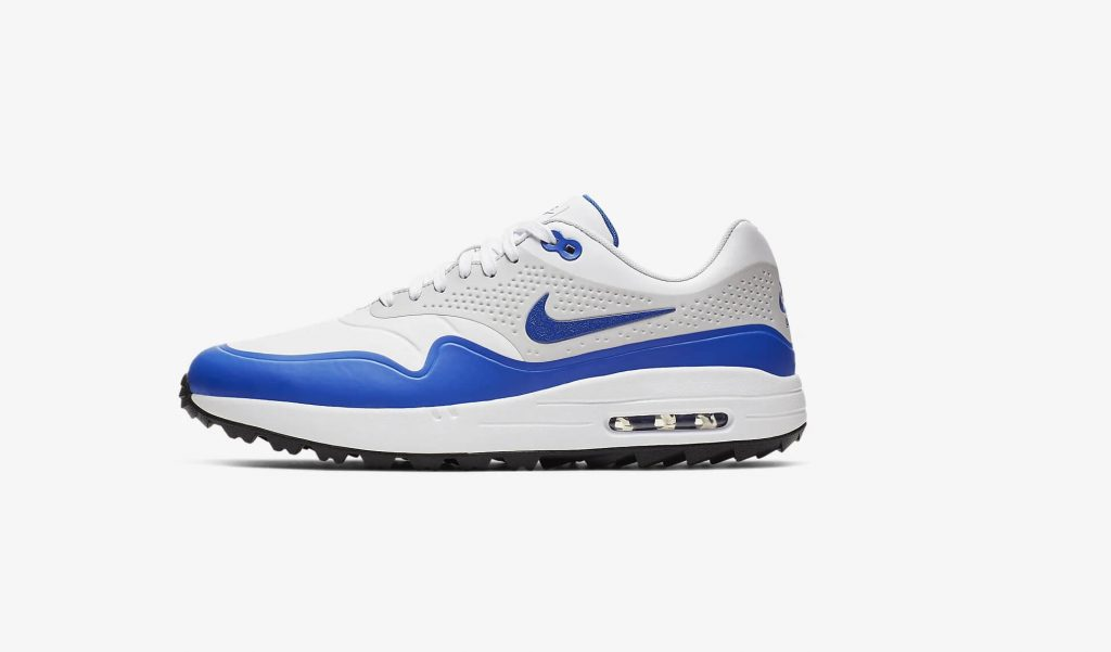 Dòng Nike Air Max 1 G Golf