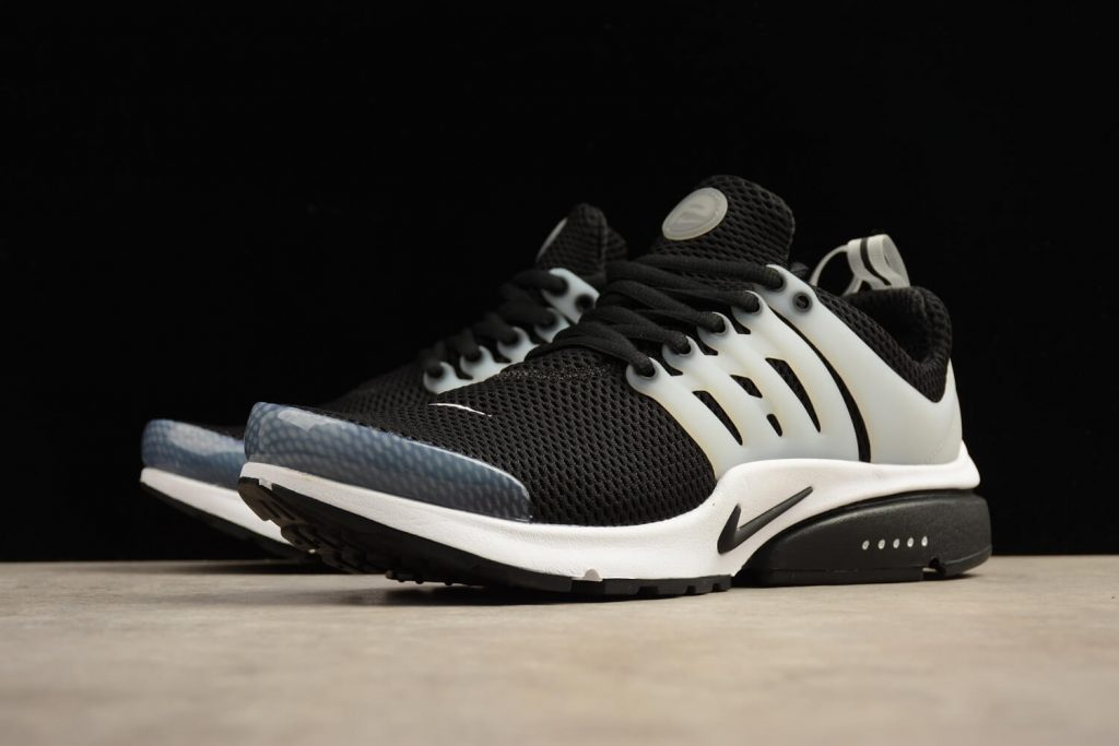 Nike Air Presto (sneaker co trung)