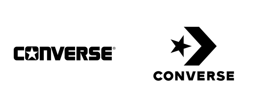 converse_logo_before_after