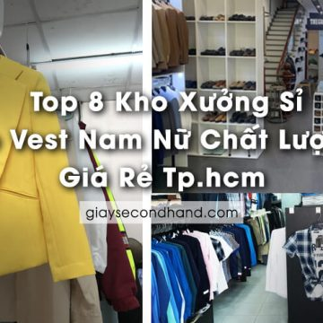 top 8 kho xuong si ao vest nam nu chat luong gia re tphcm