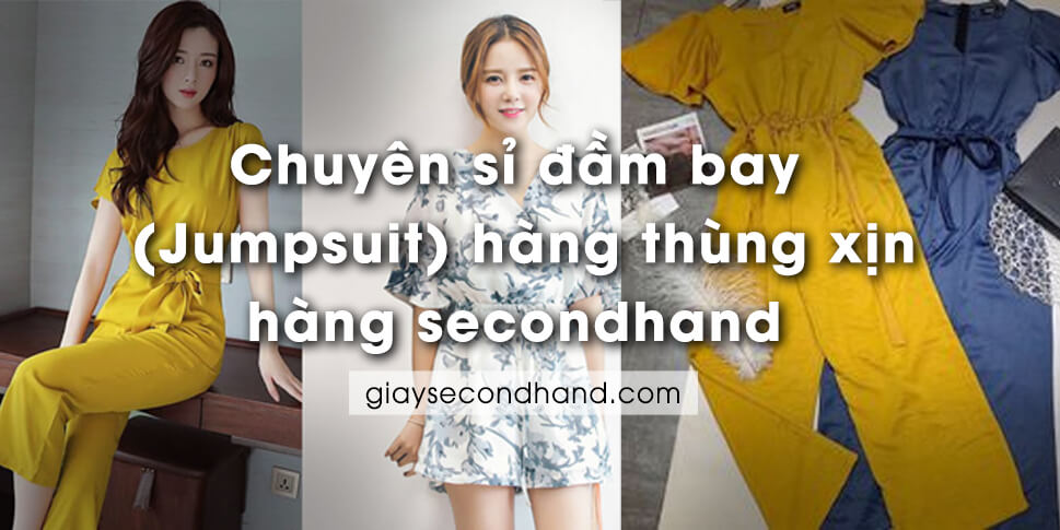 chuyen si dam bay hang thung xin hang secondhand