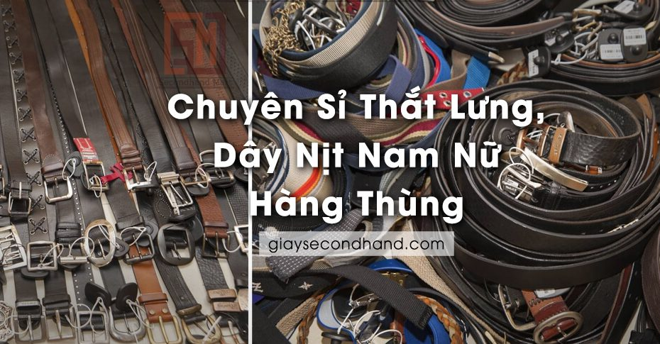 chuyen si that lung day nit nam nu hang thung