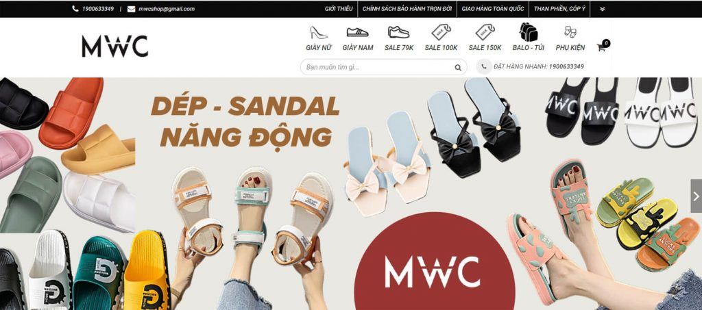 hinh anh tren website mwc